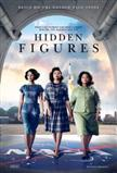 "Hidden Figures ""VIP Recliner"""